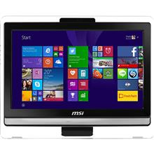 MSI AE203 G3250 4GB 1TB Intel All-in-One PC